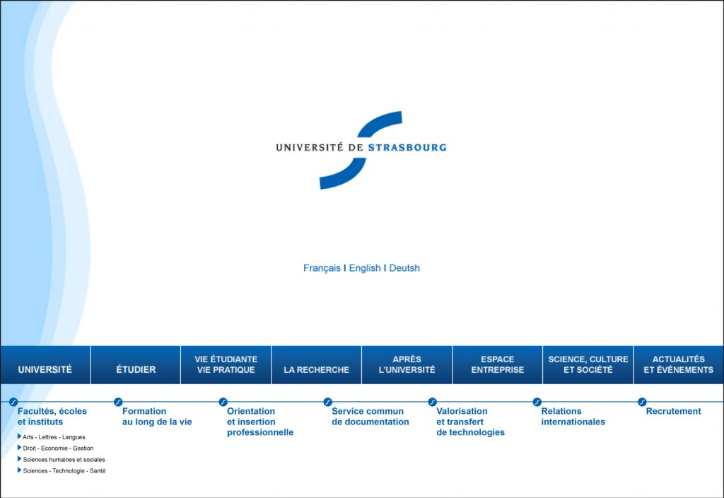 charte_web