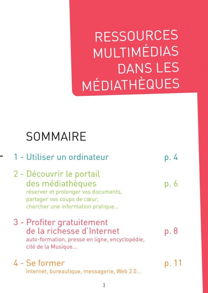 mediatheques2