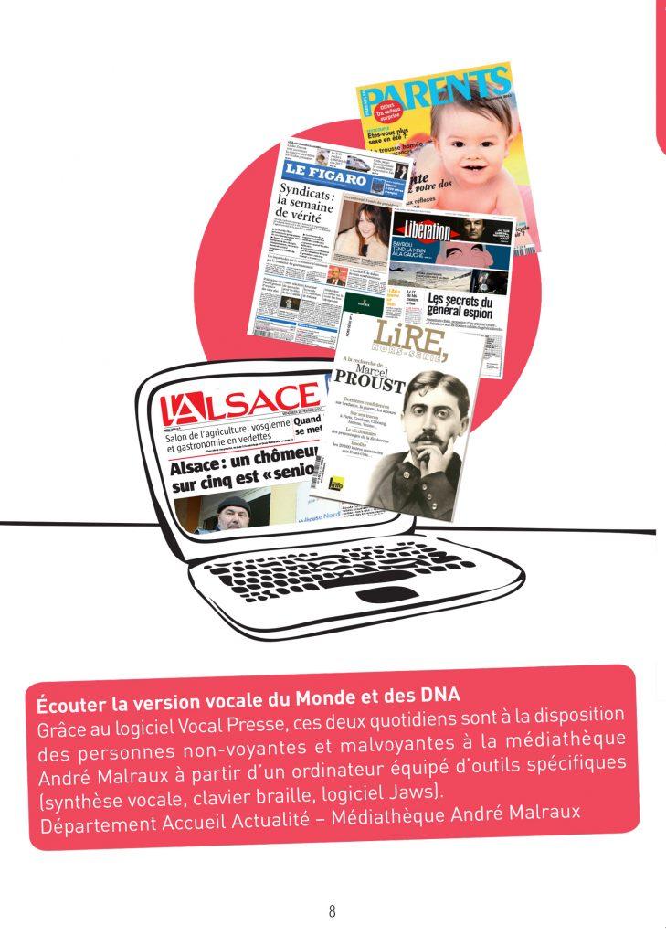 mediatheques3