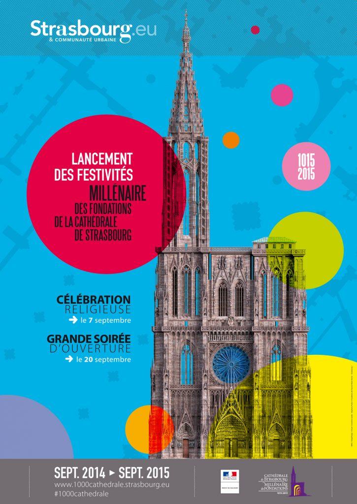 Millenaire-affivhe-event-2