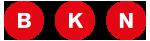 Agence BKN
